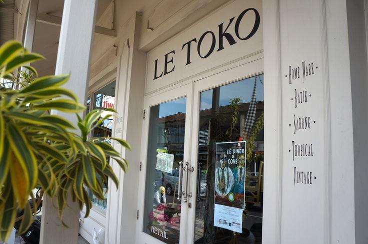 LE TOKO BALI. Home Wear, Batik, Sarong , Troical, Vintage. For him ...