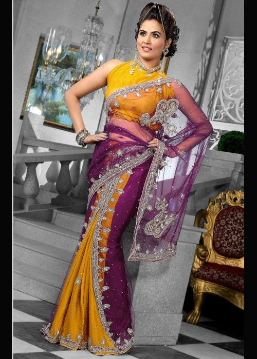 categories sarees ready pleated