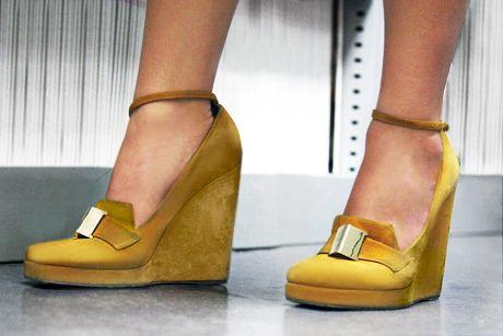 emilio-pucci shoes