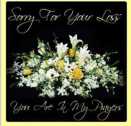 Image Result For Sympathy Cards Verses
