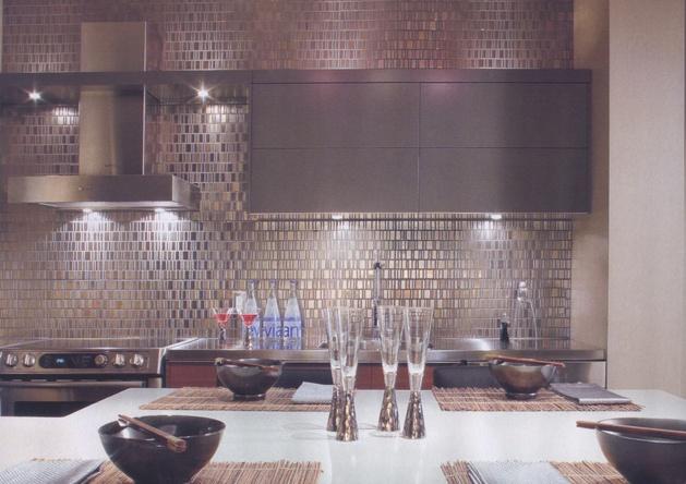 Design cuisine grise 21 tours cuisine tours for Ceramic cuisine moderne