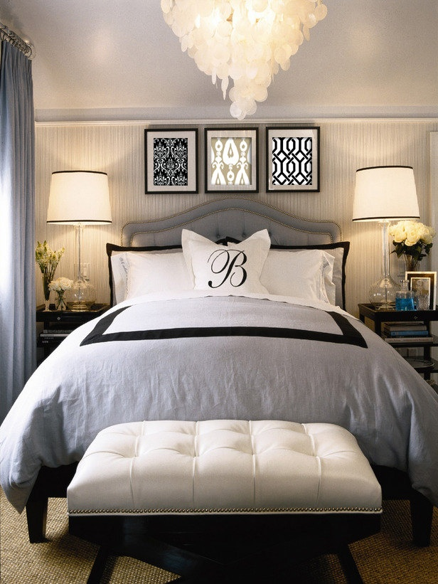 Pin by cynthia heimsath on for the home pinterest for 12x16 bedroom