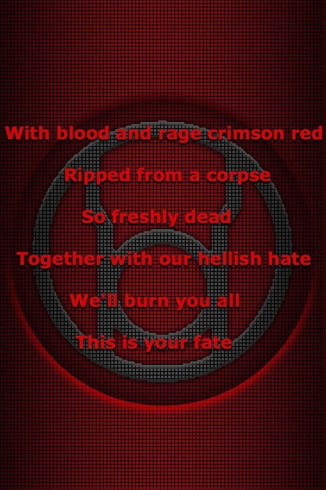 Red Lantern corps oath | Marvel Comic Book fun | Pinterest Red Lantern Ring Oath