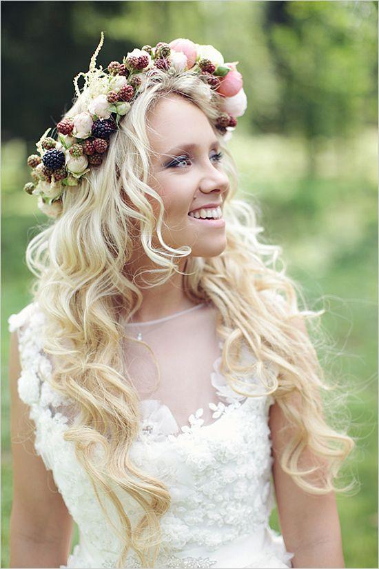 wedding hair 2013 5870bd0dffc7d9054ff7