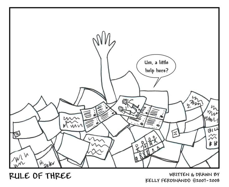 paperless office research