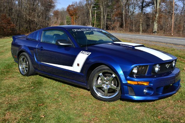 Pin By Rhinebeck Ford On Ford Mustangs For Sale Pinterest