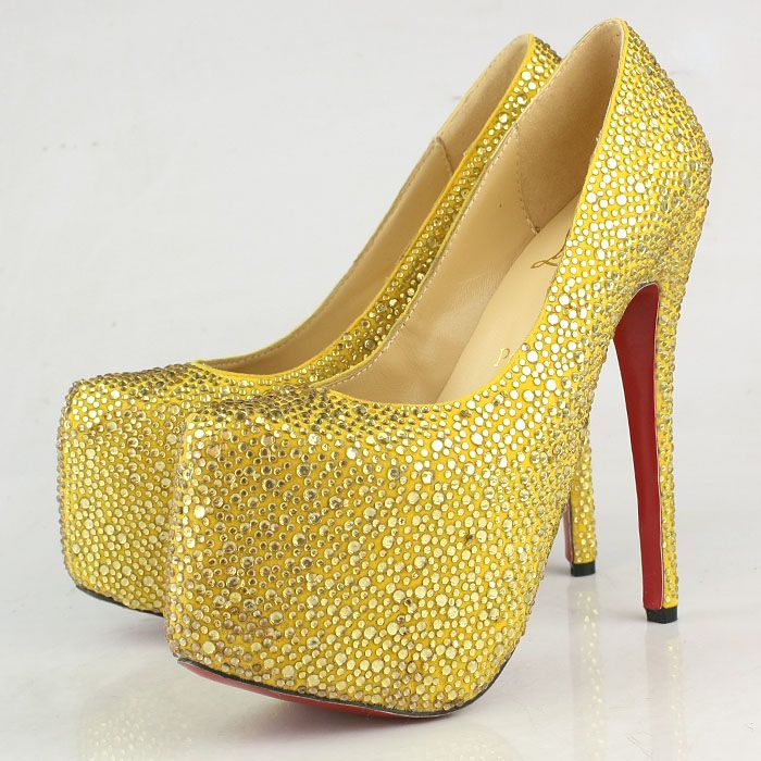 Most-Expensive-Shoes-for-Women-100x100.jpg