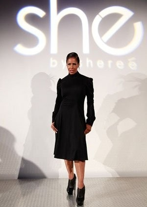 Sheree whitfield quits real housewives of atlanta denies rumors