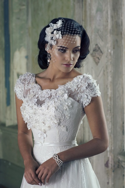 Plus Size Wedding Dresses Boise Idaho : Armadale wedding dresses list of