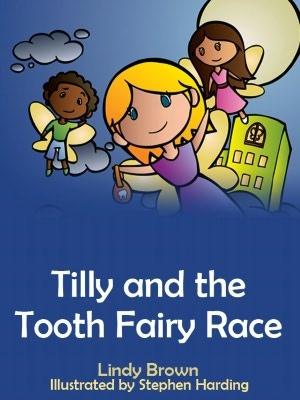 Picture Nook Book For Children