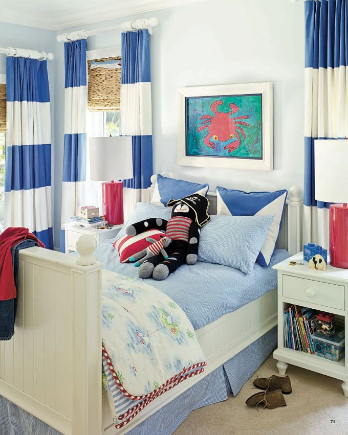 Cute little boys room kids rooms pinterest Colors for toddler boy room