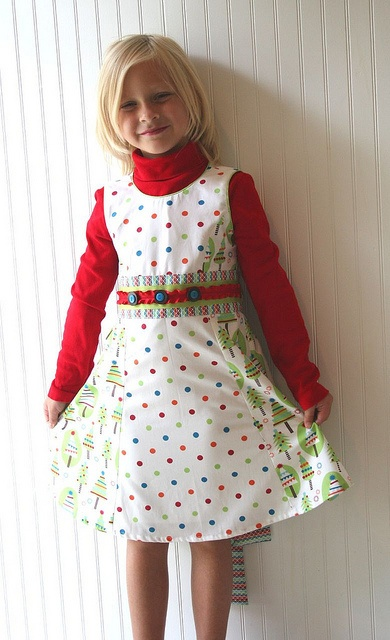 Pin by maryann velin denike on ideas for childrens clothing ii pint