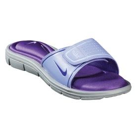 New Nike Women39s Comfort Slide  Amazoncom