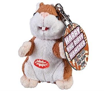 valentine online gifts