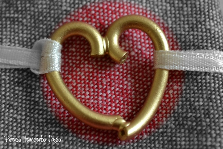 valentine day in san diego