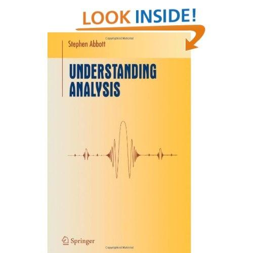 undergraduate dissertation writing