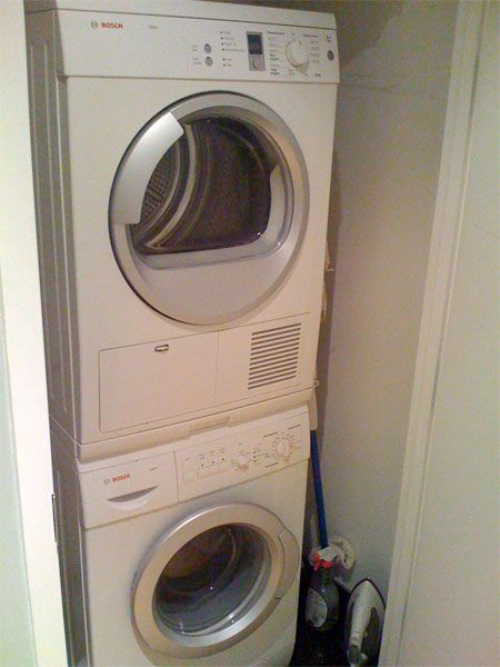 bosch axxis washer dryer series email from apartment therapy