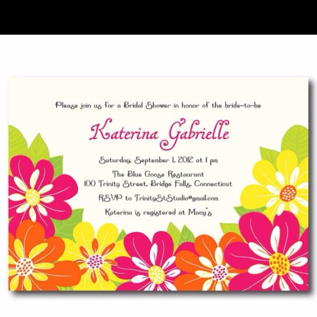 E Birthday Invitations as good invitations ideas