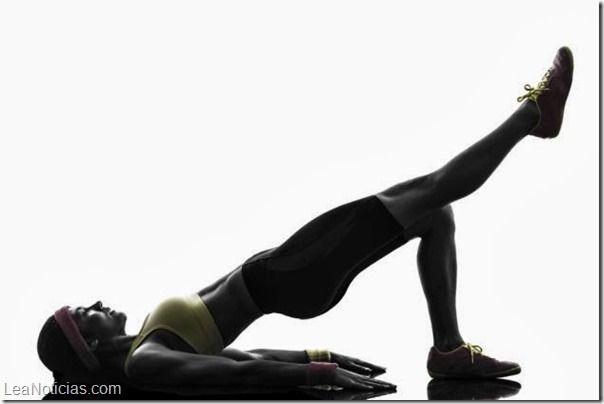Miel remedio naturales para bajar de peso ejercicios