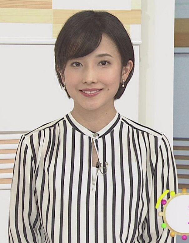 林田理沙の画像 p1_13