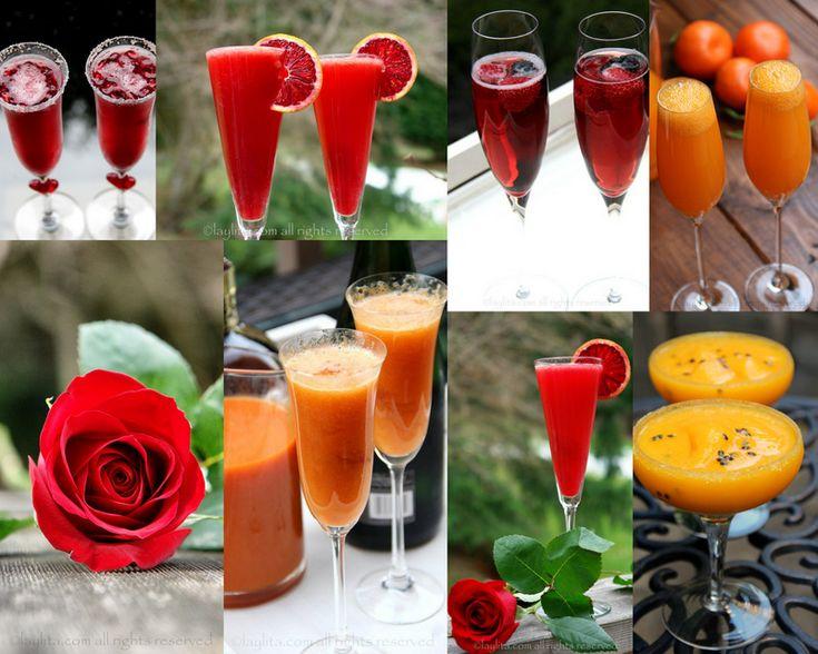 easy romantic valentine's day ideas