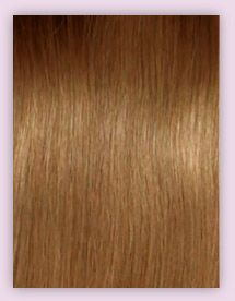 Glam Time Hair Extensions Ebay 87