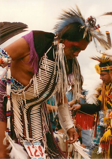 indian pow wow new mexico b p native americans pinterest