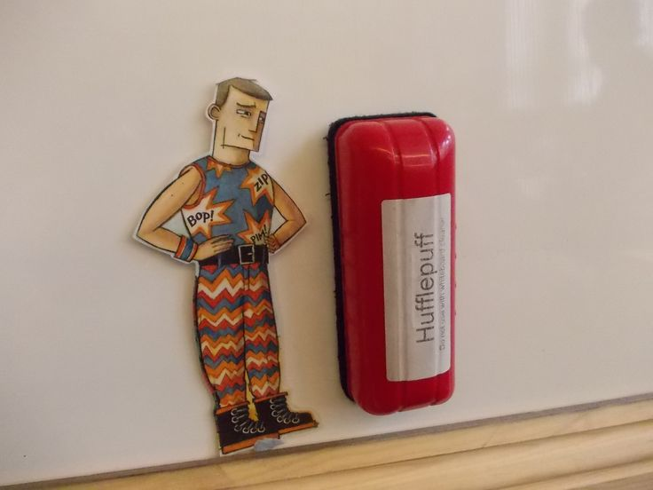 Traction Man is here! : Taching - literacy : Pinterest
