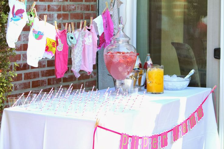 dark13sun baby shower game prize ideas