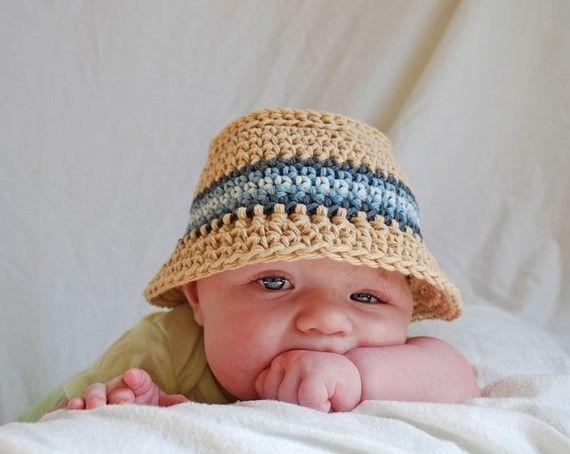 Pattern crochet bucket hat pdf no 104 by hookaholicpatterns 5 95