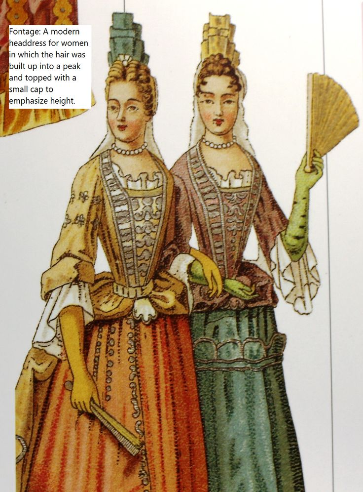 Baroque era women 1600s pinterest for During the baroque period
