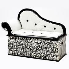 Attic Bedroom Design Ideas on Animal Print Bedroom Decorating Ideas   Google Search   Attic Space