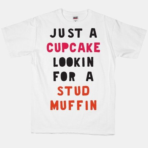Go Back > Gallery For > Funny Cupcake Sayings
