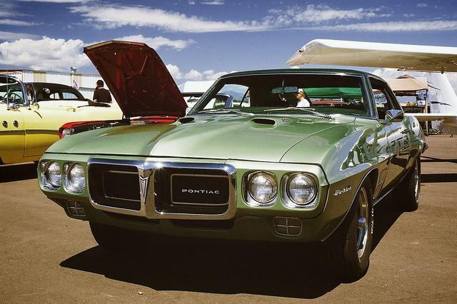 1969 pontiac formula firebird 400 pontiac formula pinterest