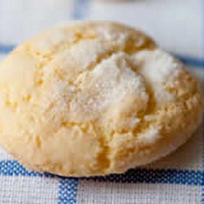 Angel Sugar Cookies | Recipes: Cookies | Pinterest