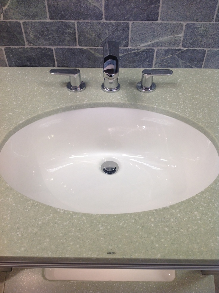 Small Ceramic Bathroom Sink Bowl By Toto