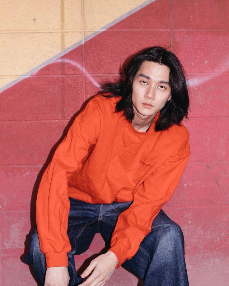 柳俊太郎の画像 p1_38
