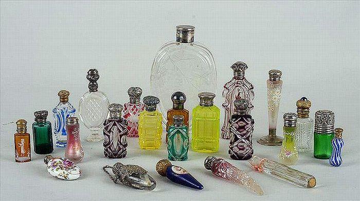 valentina eau de parfum gift set