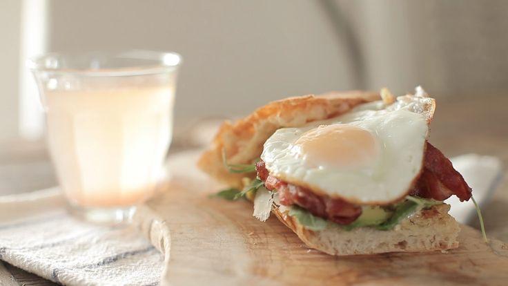 ... avocado salad sandwich spiced avocado sandwich recipes dishmaps