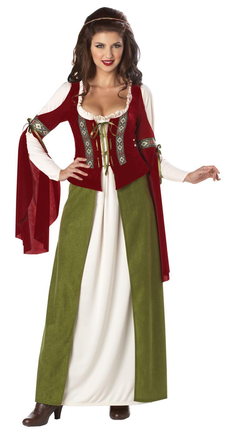 Costumes  eBay