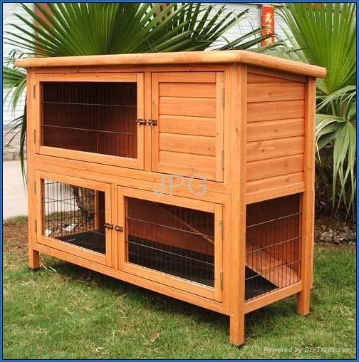 Cat House Designs Google Search Barn Conversion