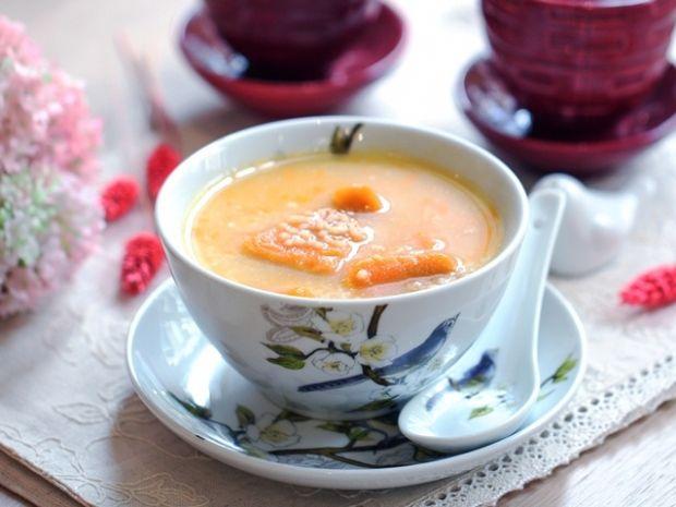 ... pumpkin pie millet porridge recept yummly millet porridge pumpkin pie