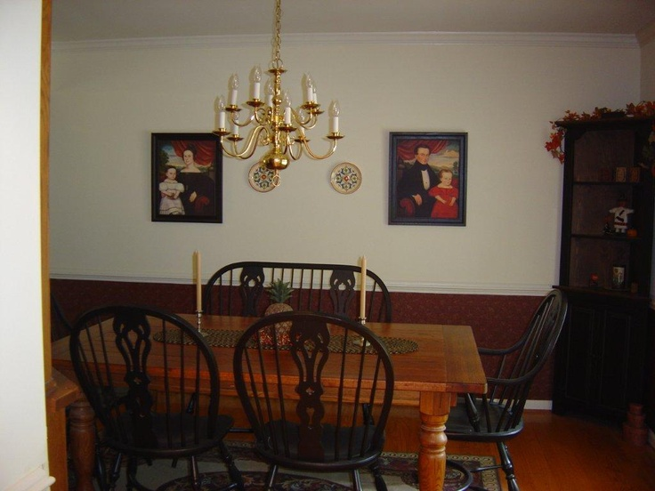 ... Colonial Dining Room Table, And Much More Below. Tags: ...