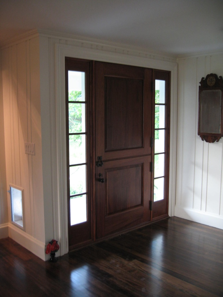 Pin by vintage doors on dutch doors pinterest for Solid entrance doors