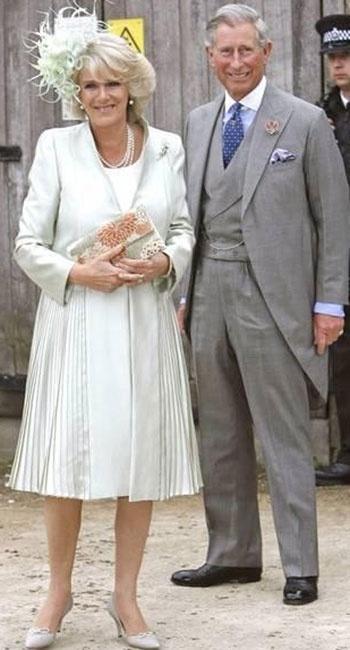 Morning suit dress code pinterest for Morning wedding dress code