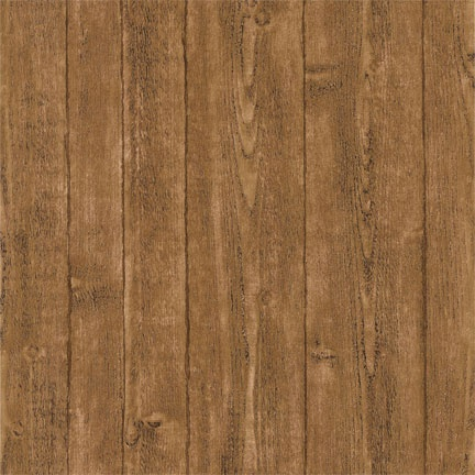 wood looking wallpaper for house - photo #4