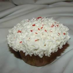 White Cake Frosting I Allrecipes.com