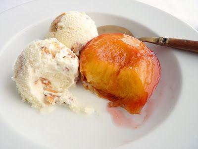 Pin by DZBoardman on Ice Cream, Gelato, Semi-freddo, Sorbet & Sherbet ...