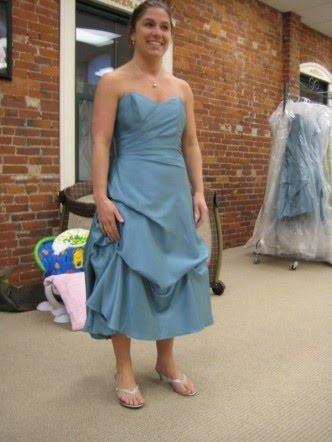 Alec Milano Wedding Dresses 65