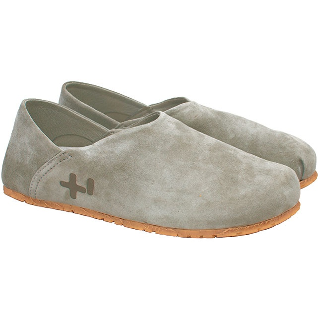 300Gms in Charcoal Suede $79.90 at ShoeMill.com #sale
